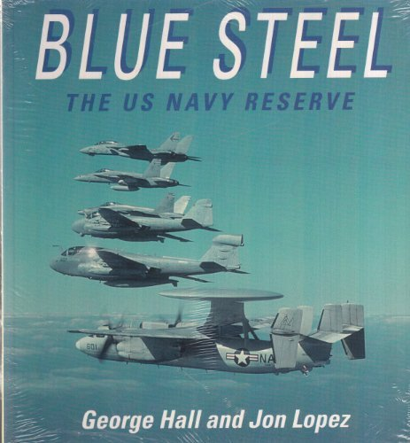 blue-steel-the-us-navy-reserve-osprey-colour-series-by-george-hall-1992-08-02