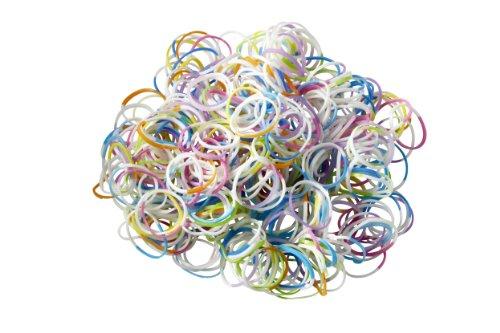 scunci-girl-kit-de-500-gomitas-elasticas-multiusos-en-dos-tonos