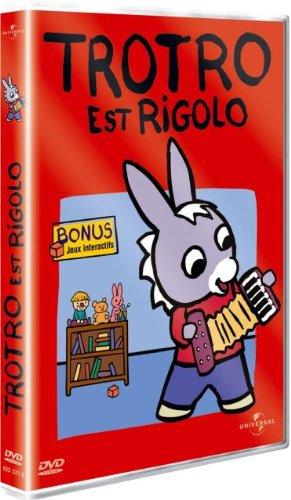 """<a href=""""/node/19504"""">Trotro est rigolo</a>"""