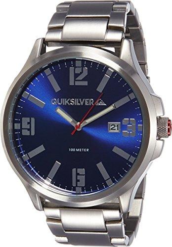 quiksilver-the-beulka-orologio-da-uomo-al-quarzo-con-display-analogico-e-cinturino-in-acciaio-inox-c