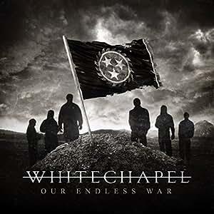 Our Endless War [VINYL]
