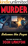 Murder Between the Pages