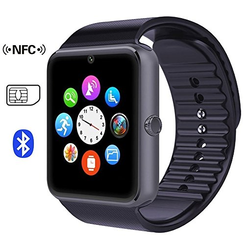 daretang-bluetooth-phone-smart-watch-wrist-phone-with-nfc-cell-phone-watch-phone-mate-for-iphone-4s5