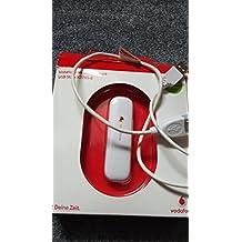 Vodafone Web Session USB Stick Internet-Stick, Surfstick  K3565-Z