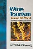 Image de Wine Tourism Around the World