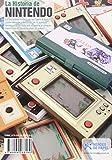 La Historia de Nintendo Vol.2