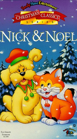 nick-noel-vhs-import-usa