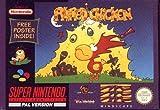 Alfred Chicken - [SNES]