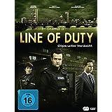 Line of Duty - Cops unter Verdacht - Season 3