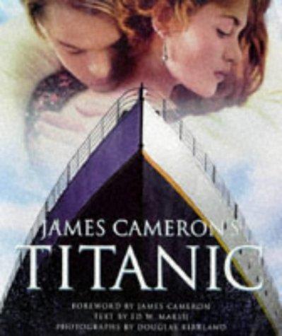A bord du Titanic par Steve Noon