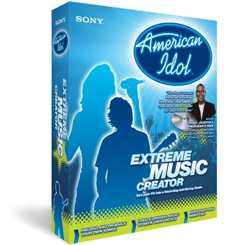 american-idol-extreme-music-creator-old-version-by-capcom