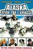 alaska sfida tra i ghiacci