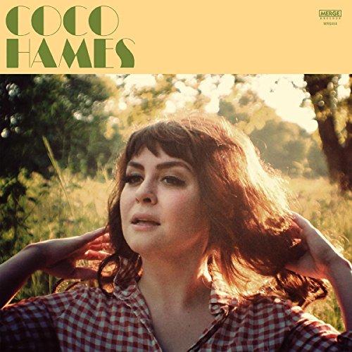 coco-hames-vinyl