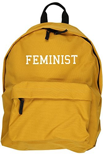 hippowarehouse-feminist-backpack-ruck-sack-dimensions-31-x-42-x-21-cm-capacity-18-litres