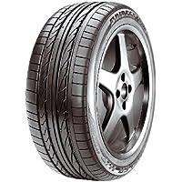 Bridgestone Dueler H/P Sport - 225/50/R17 94V - E/C/73 - Neumático veranos (4x4)
