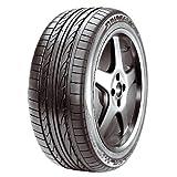 Bridgestone Dueler HP Sport - 235/65/R17 104V - E/B/73 - Sommerreifen (4x4)