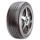 Bridgestone Dueler H/P Sport - 235/65/R17 104H - E/B/73 - Sommerreifen (4x4)