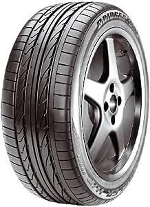 Bridgestone Dueler H/P Sport RFT - 315/35/R20 110Y - E/B/73 - Pneumatico Estivos (4x4)