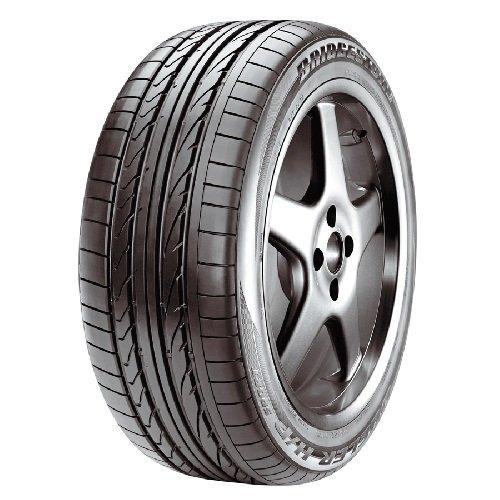 Bridgestone Dueler HP Sport - 235/65/R18 106H - E/C/70 - Sommerreifen (4x4)