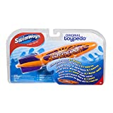 Spin Master - 6038049 - SwimWays - Toypedo Original