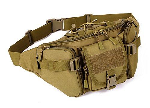 saysure-outdoor-military-men-tactical-waist-pack-bags-waterproof