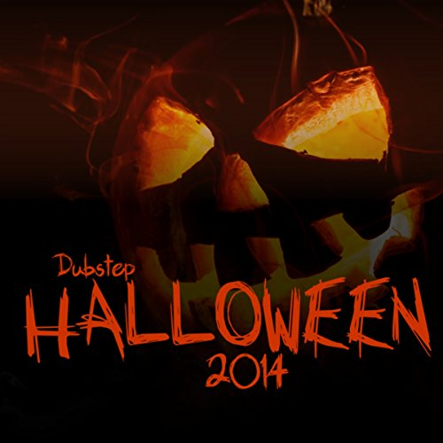 Not the Cure (Bjoern Padbergs Cilly Dubstep Remix) (Dubstep Halloween Mp3 Remix)