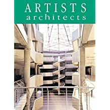 From Rationalism to Modernness (Architects)