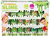 Nickelodeon Slime SLM-3332 Ultimate Collection Pack, Mehrfarbig