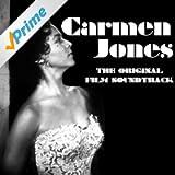 Carmen Jones (Original Film Soundtrack)