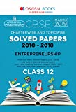 Question Bank 12th CBSE always believes in Global Trends of Educational Transformation. The CBSE curriculum gets its lead from National Curriculum Framework 2005 and Right to Free and Compulsory Education Act 2009. The aim of CBSE Curriculum is not j...