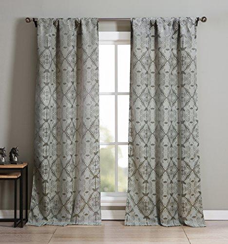 kensie-virgy12-11420-vivyan-pole-top-pair-panel-grey37x84-2pcs