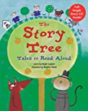 The Story Tree: Tales to Read Aloud (Book & CD)