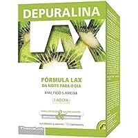 Depuralina LAX 15 caps preisvergleich bei billige-tabletten.eu