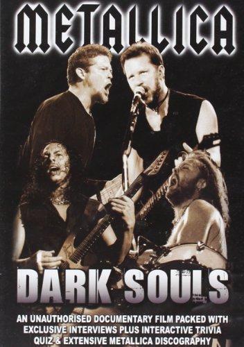 Preisvergleich Produktbild Dark Souls: Unauthorized