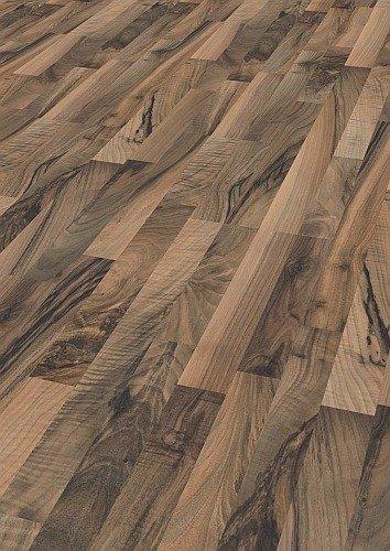 laminatboden-nussbaum-3-stab-7mm-nkl-31-ac3-786-eur-pro-m