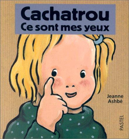 """<a href=""""/node/2857"""">Cachatrou : Ce sont mes yeux</a>"""