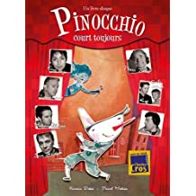 Pinocchio court toujours