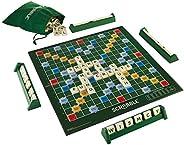 Scrabble Original - English Y9592