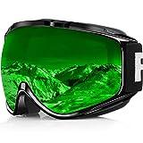 findway Skibrille