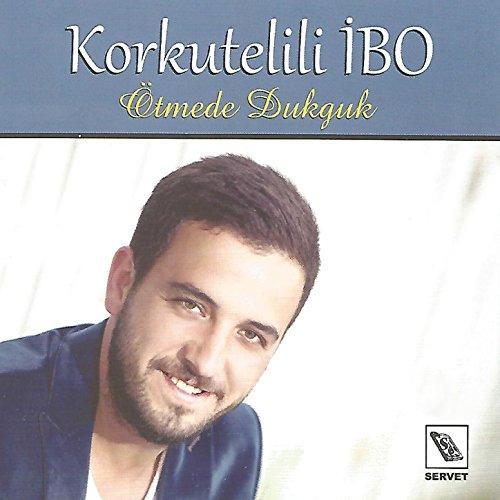 Dut Ağacı par  Korkutelili İbo (Téléchargement MP3)