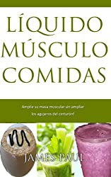 Quick and Easy Muscle Diet Recipes: Smoothie Recipes for Weight Loss: The Quick and Easy Liquid Muscle Meals Muscle Diet (English Edition)