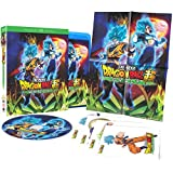 Dragon Ball Super: Broly - Collector's Edition