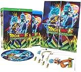 Dragon Ball Super: Broly - Collector's Edition [Blu-ray]
