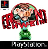 Frontschweine [Best Of Infogrames] -