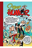 Super humor. Mortadelo - Número 62
