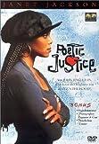 Poetic Justice kostenlos online stream
