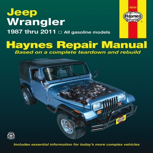 jeep-wrangler-1987-thru-2011-all-gasoline-models-haynes-manuals