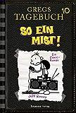 ISBN 9783833936517