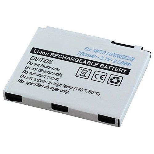 batteria-per-motorola-aura-c257-c261-l9-l2-l6-razr-v3x-motorizr-z3-700mah-bc50bc60