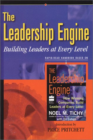 the-leadership-engine-building-leaders-at-every-level